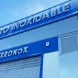 iFerroNox cumple 10 años. GRACIAS!