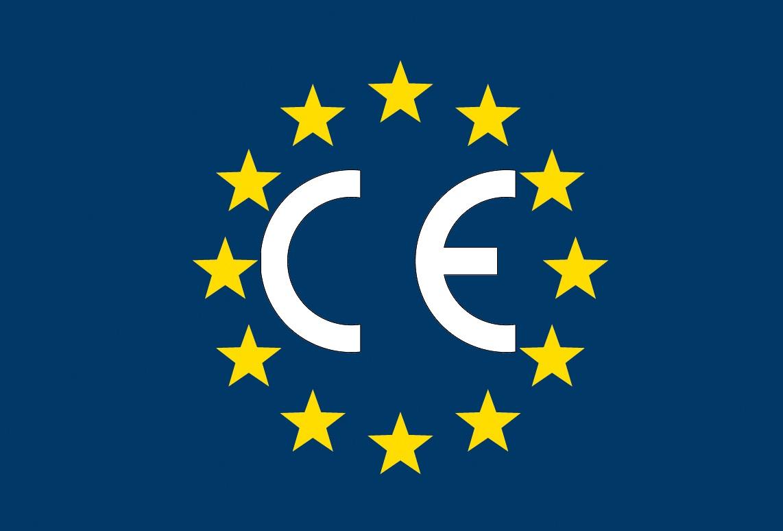 CE OK