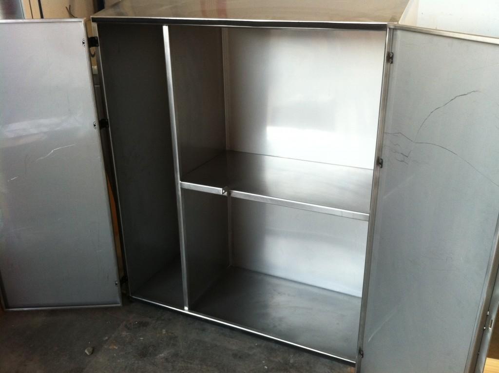 mobiliario (1)