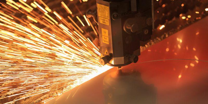 corte laser iferronox ferroconquense cuenca diseño laser acero inoxidable acero