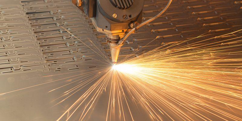 corte laser iferronox ferroconquense cuenca diseño laser acero inoxidable acero2 (2)