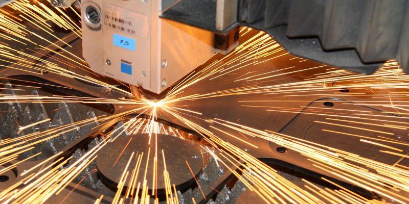 corte laser iferronox ferroconquense cuenca diseño laser acero inoxidable acero2