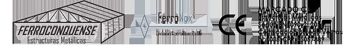 IFERRONOX